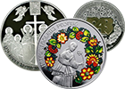 Catalog of Ukraine Coins